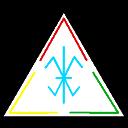 ZRK Triangl